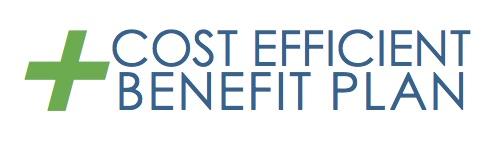 Cost Efficient Logo 5